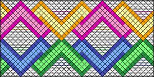 Normal pattern #76571 variation #140236