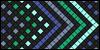 Normal pattern #25162 variation #140237