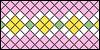 Normal pattern #22103 variation #140241