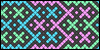 Normal pattern #67858 variation #140242