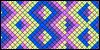 Normal pattern #35582 variation #140262