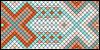 Normal pattern #75905 variation #140275