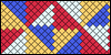 Normal pattern #9913 variation #140285