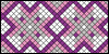 Normal pattern #32406 variation #140290