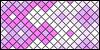 Normal pattern #26207 variation #140328