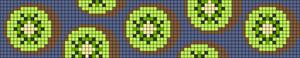 Alpha pattern #39707 variation #140337