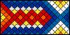 Normal pattern #29554 variation #140353