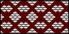 Normal pattern #77036 variation #140366