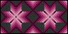 Normal pattern #25054 variation #140372