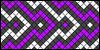 Normal pattern #22737 variation #140374