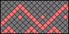 Normal pattern #39219 variation #140380