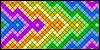 Normal pattern #61179 variation #140397