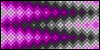 Normal pattern #14670 variation #140406