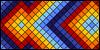 Normal pattern #7531 variation #140407
