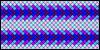 Normal pattern #1914 variation #140408