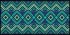 Normal pattern #77005 variation #140416