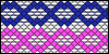 Normal pattern #77036 variation #140433