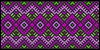 Normal pattern #77005 variation #140436