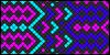 Normal pattern #35432 variation #140441