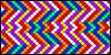 Normal pattern #39889 variation #140448