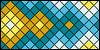 Normal pattern #2048 variation #140453