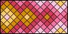 Normal pattern #2048 variation #140454