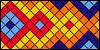 Normal pattern #2048 variation #140477