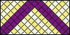 Normal pattern #18077 variation #140495