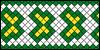 Normal pattern #24441 variation #140518