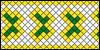 Normal pattern #24441 variation #140519