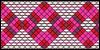 Normal pattern #48073 variation #140528
