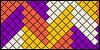 Normal pattern #8873 variation #140540