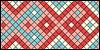Normal pattern #71980 variation #140572
