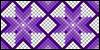 Normal pattern #59194 variation #140584