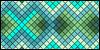 Normal pattern #26211 variation #140591