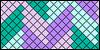 Normal pattern #8873 variation #140603