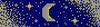Alpha pattern #76856 variation #140606