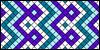 Normal pattern #38290 variation #140613