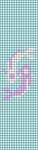 Alpha pattern #77016 variation #140631