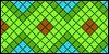 Normal pattern #2222 variation #140639
