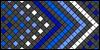 Normal pattern #25162 variation #140657