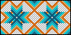 Normal pattern #25054 variation #140685