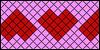 Normal pattern #74943 variation #140686