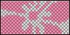 Normal pattern #48222 variation #140687