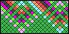 Normal pattern #65375 variation #140707