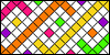Normal pattern #70694 variation #140711