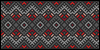 Normal pattern #77005 variation #140721