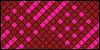 Normal pattern #1420 variation #140732