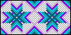 Normal pattern #25054 variation #140741