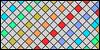 Normal pattern #49125 variation #140760